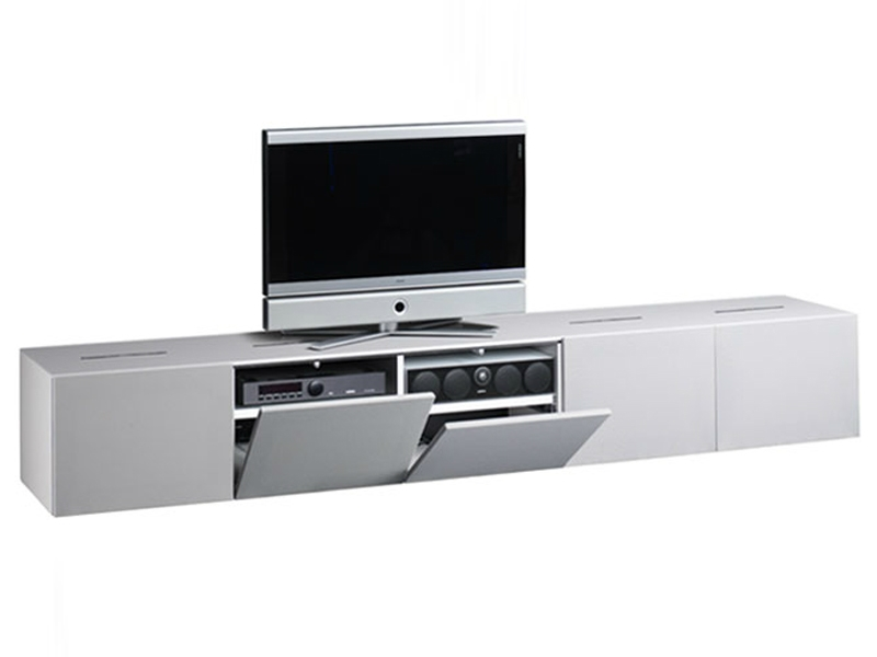 50 Collection Of Long Low TV Cabinets