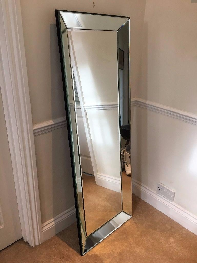 20 Best Large Free Standing Mirrors  Mirror Ideas