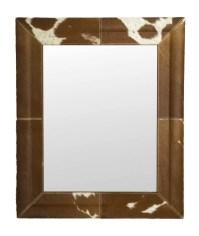 20 Best Ideas Wrought Iron Bathroom Mirrors | Mirror Ideas