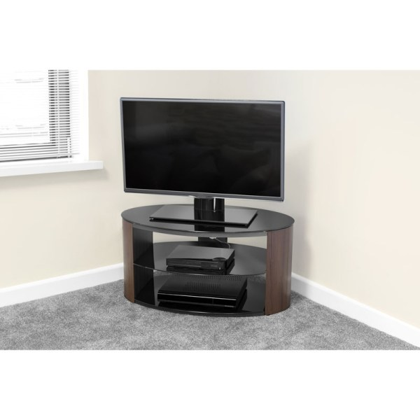 Ideas Of Corner Tv Stands Stand