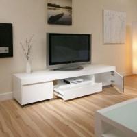 Unique Tv Stand Ideas - Home Design