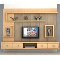 Modular TV Cabinets   Tv Stand Ideas