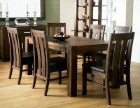 20 Inspirations Cheap 6 Seater Dining Tables and Chairs ...