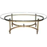 50 Best Ideas Vintage Glass Coffee Tables | Coffee Table Ideas
