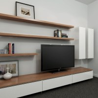 50+ Yellow TV Stands IKEA | Tv Stand Ideas