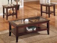 50 Ideas of Wayfair Coffee Table Sets | Coffee Table Ideas