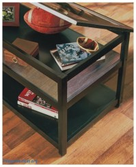 50 Best Glass Top Display Coffee Tables With Drawers