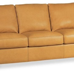 Savoy Leather Sofa Costco Review Protect From Cat Top 20 Sofas | Ideas