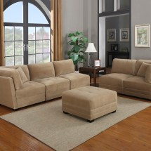 6 Piece Sectional Sofas Couches Sofa Ideas