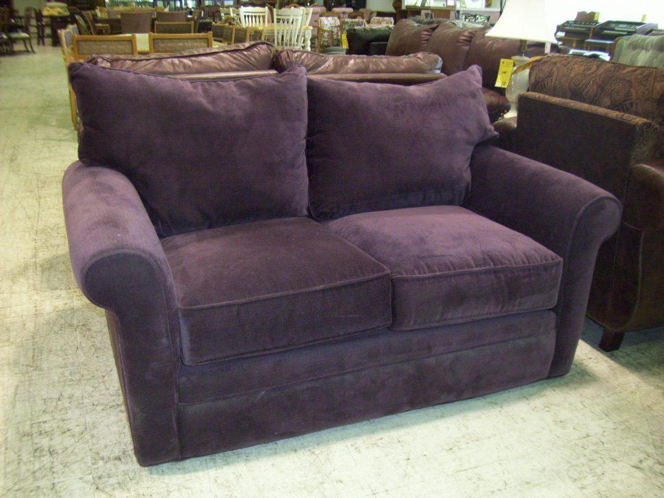 ethan allen slipcover sofa reviews luca home grey leather contemporary 20 inspirations alan white sofas | ideas