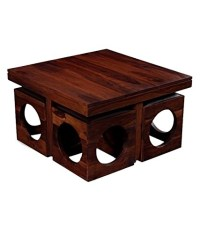 50 Best Ideas Solid Wood Coffee Tables | Coffee Table Ideas