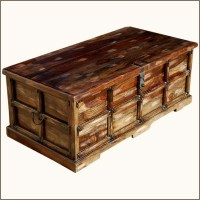 50 Best Collection of Rustic Style Coffee Tables | Coffee ...