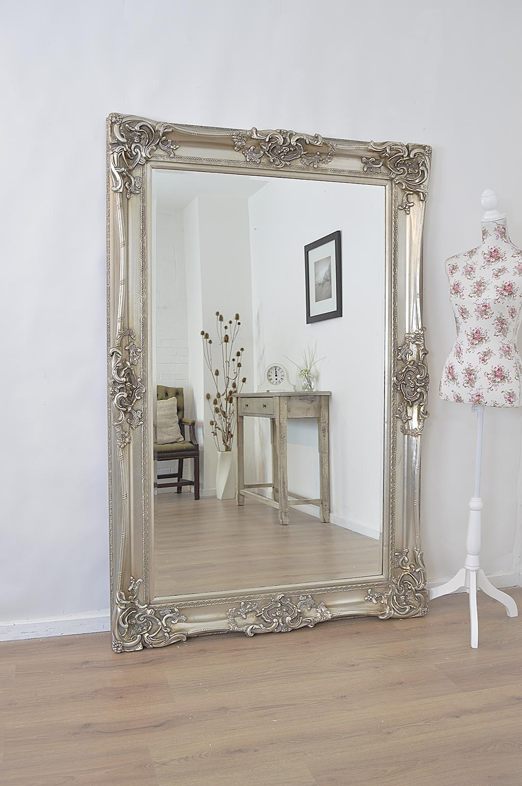 20 Collection of Antique Mirrors for Sale Vintage Mirrors