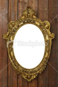 20 Collection of Antique Mirrors for Sale Vintage Mirrors ...