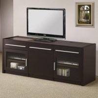 50+ TV Stands and Computer Desk Combo | Tv Stand Ideas