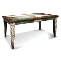 50 Best Ideas Bombay Coffee Tables | Coffee Table Ideas