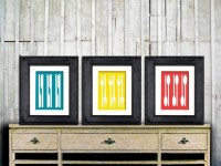 20 Photos Kitchen Wall Art Sets | Wall Art Ideas
