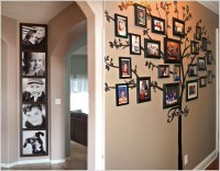 20 Ideas of Wall Art Ideas for Hallways