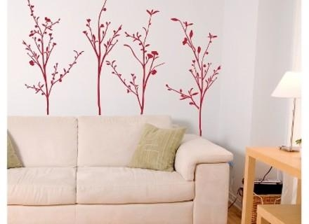 Bird Wall Decals Target - vinyl wall decals at targetwall decor ...