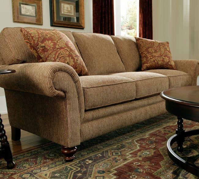 broyhill sofa nebraska furniture mart wood images 20 best collection of sofas ideas 29 on pinterest within image 3