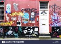 London Scene Wall Art   Wall Art Ideas