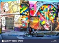 Miami Wall Art | Wall Art Ideas