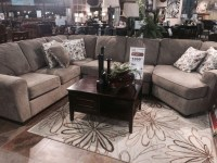 20 Ideas of Ashley Furniture Corduroy Sectional Sofas ...