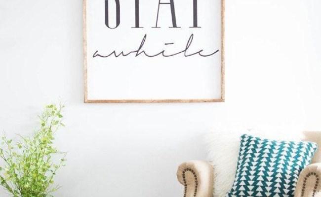 Top 20 Pinterest Wall Art Decor Wall Art Ideas