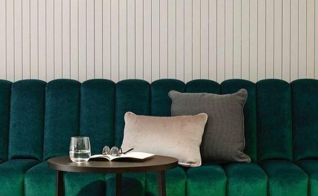 20 Photos Banquette Sofas Sofa Ideas