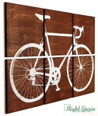 20 Best Collection of Cycling Wall Art | Wall Art Ideas
