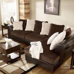 Sectional Sofas Phoenix Bernhardt Leather 20 Ideas Of Ashley Furniture Corduroy ...
