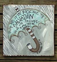 20 Inspirations Scripture Canvas Wall Art | Wall Art Ideas