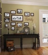 20 Inspirations Wall Art Decor for Family Room | Wall Art ...