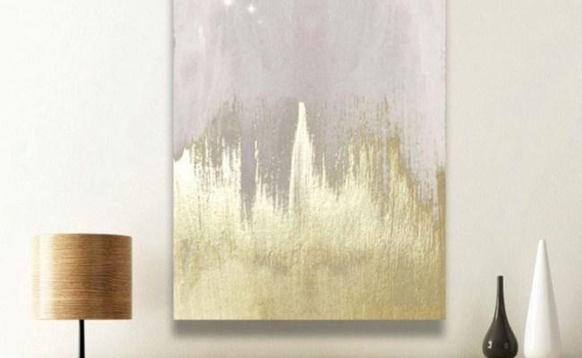 20 Long Vertical Wall Art Wall Art Ideas