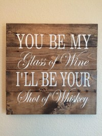 20+ Wall Art for Bar Area | Wall Art Ideas