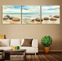 20+ Extra Large Wall Art Prints | Wall Art Ideas