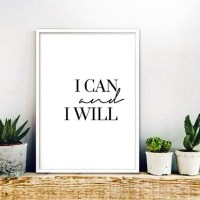 20 Collection of Inspirational Wall Art for Office | Wall ...