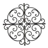20 Best Ideas Filigree Wall Art | Wall Art Ideas