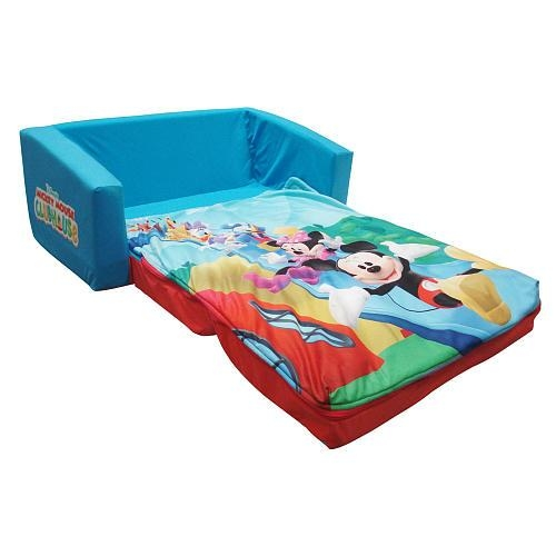 toddler sofa chair australia second hand set online 20 collection of mickey mouse clubhouse couches | ideas