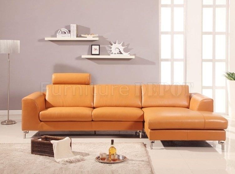 Camel Color Sofa Leather Sofa Round Up Modern Formal Living Rooms And Rustic  TheSofa