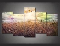 20 Best Ideas Country Canvas Wall Art | Wall Art Ideas