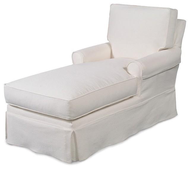 Outstanding Sofa Lounge Indoor Interior Design Ideas Jittwwsoteloinfo