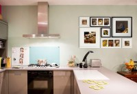 Top 20 Large Wall Art for Kitchen | Wall Art Ideas