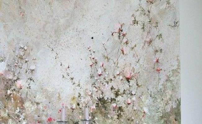 20 Photos Shabby Chic Wall Art Wall Art Ideas