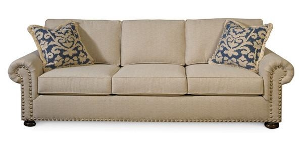 20 Best Collection of Clayton Marcus Sofas  Sofa Ideas