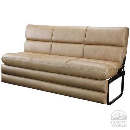 rv jackknife sofa canada log cabin tables 20 photos sofas | ideas