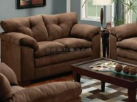 20 Inspirations Simmons Sofas and Loveseats   Sofa Ideas