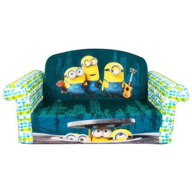 sesame street flip open sofa with slumber bag sleeper sofas nyc 20 collection of elmo   ideas