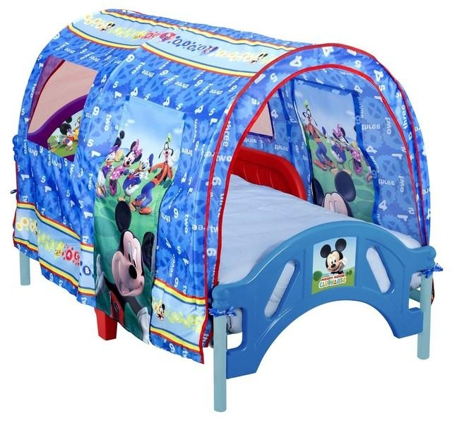 toddler sofa chair australia england furniture sofas 20+ mickey fold out couches | ideas