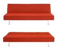 Blu Dot Sleeper Sofas | Sofa Ideas